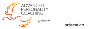 Training ohne Geräte powered by Advanced Personality Coaching
